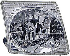 Dorman 1591217 Headlight Assembly