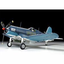TAMIYA 60325 Vought Corsair 1:32 avions un F4U-1A Corsair kit de modèle