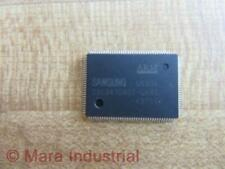 Samsung S3C3410X01QA80 Semiconductor (Pack of 3) - New No Box