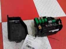 2012 2013 Hyundai Accent FUSE BOX ENGINE Thru 2/4/13