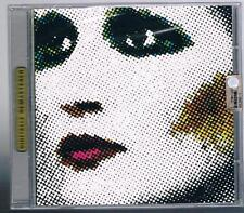 MINA DEL MIO MEGLIO VOL. 2 CD REMASTERED SIGILLATO!!!