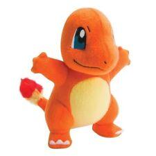 Le Japon Pokemon CHARMANDER petit jouet doux Figure Collection NEUF