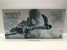 Accessorio Videogioco Ubisoft Assassin S Creed Syndacate Cane Sword Bastone Anim