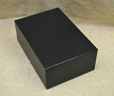 Mint Set Storage Box - (20% Off Retail Price)-