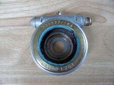 TRIUMPH Bonneville 1973-78 60-3213 T140 TR7 Unidad Speedo Caja de engranajes-UK Made ***
