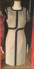 Karen Millen Knee Length Dry-clean Only Dresses for Women