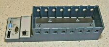 National Instruments NI cRIO-9072 Real-Time Controller with 8-Slot Chassis