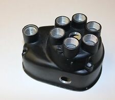 slick magneto 6364 | eBay