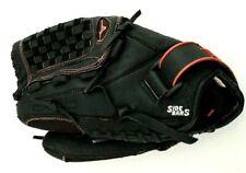 "Mizuno Boys Softball Baseball Glove Finch LHT 12.5"" Leather Para Shock GPP-1257D"