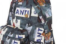 EASTPAK EK620  padded pakr backpack rucksack bag THUMBNAIL** REDUCED** BNWT
