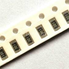 100PCS 220ohm Ω 220R Mark(221) 5% 1206 1/4W SMD Chip Resistor 3.2mm×1.6mm