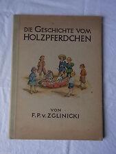 1900-1949 Originale Bildband/Illustrierte-Ausgabe Antiquarische Bücher für Belletristik