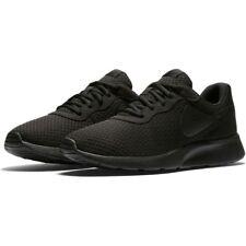 Nike Tanjun 812654 verschiedene Farben