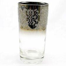 Más cristalería (décadas de 1940, 1950, 1960)