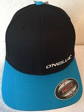 O'neill Mens Lodown Hat