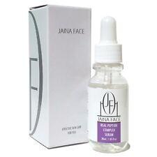 Argireline Matrixyl 3000 Rein Hyaluronsäure HA-Peptid-Serum Anti Falten Alter