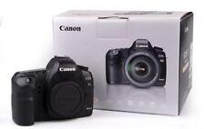 Canon EOS 5D 5-D 5 D Mark II MKII Gehäuse Body Canon-Fachhändler * 2900