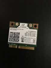 HP Wireless Network Cards for sale | eBay