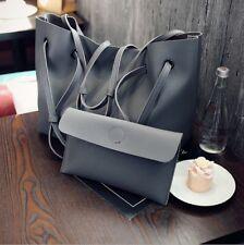 NEU Shopper Handtasche Beuteltasche Tasche Damentasche