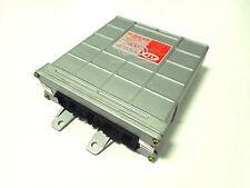 AUDI A4 .ECU 0261 203 938, 0261203938, 1994 -1999 , 1.8 LTR RE-MANUFACTURED