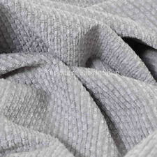 Solid/Plain 6 - 10 Metres Craft Fabrics
