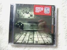 44500 Endenshade Stendhal Got That Close [NEW & SEALED] CD (2011)