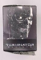 Kubros Terminator Genisys T-8 DTW67 Blocks Mega Construction