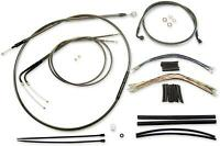 MAGNUM CONTROL CABLE KIT BP 487782