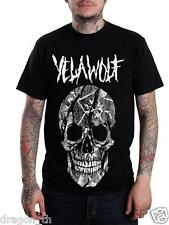 Yelawolf Rapper Hiphop lil wayne New T-Shirt Sz.S,M,L,XL