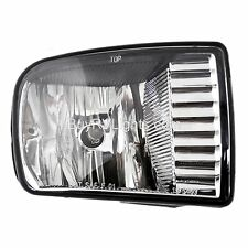 NEWMAR DUTCH STAR 2002 2003 2004 2005 RIGHT PASSENGER FOG LIGHT DRIVING LAMP RV
