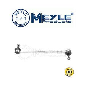 Meyle-HD Rod/Strut Stabiliser Link PEUGEOT 307 308 Bipper Partner 11-160600000HD