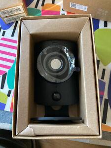 SimpliSafe Simplicam Security HD Camera