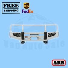Bull Bars Arb Front For Toyota Tacoma 2005 2011
