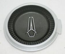 NEW 1968-70 Plymouth Steering Wheel Center Cap Emblem