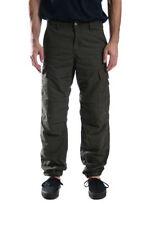 Carhartt Regular 32L Trousers for Men