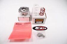 QB Quadboss Clutch Kit 2008 Polaris Sportsman 500 EFI 4x4 558247