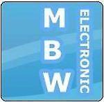 mbw-electronic-shop