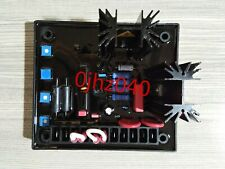 1PC Basler AVR AVC 63-7 Automatic Voltage Regulator Power Supply AVC63-7