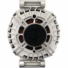 Alternator-S, GAS, DOHC, AWD, Eng Code: CCTA, FI, MFI, Turbo, 16 Valves 10167