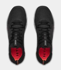 Under Armour Shoes for Men for sale   eBay