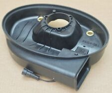 Harley original TC Luftfilter Air Cleaner Backplate Softail Grundplatte EFI