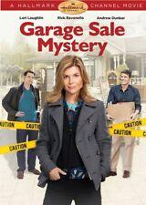 Garage Sale Mystery [New DVD]