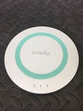 EnGenius ESR300 Wireless Cloud Router Power Tested