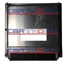 Calculateur MERCEDES BOSCH EDC15C0 0281010752 0 281 010 752 A6681530079
