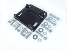 Sanden A/C Compressor Adapter Bracket  [40-608C]