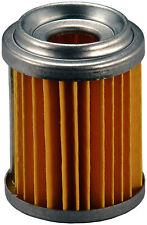 Fuel Filter Fram CG8