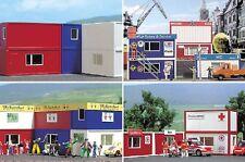 Busch 1031 Container Set