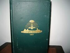 EULIS! THE HISTORY OF LOVE PASCHAL BEVERLY RANDOLPH 1896