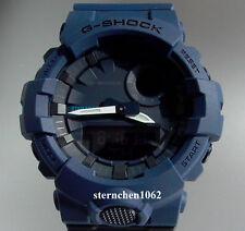 Casio G-shock Herrenuhr Anadigi Ga-700uc-8aer