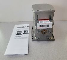 Honeywell M7285Q1008 Modutrol IV Motor With Gasket Kit NEW Never Mounted